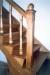 лестницы деревянные и другие столярные изделия.