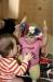 раннее развитие детей. подготовка к родам. курсы, занятия, клуб